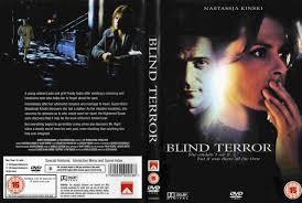 Blind Terror что скрывает прошлое смотреть онлайн бесплатно 2001 в хорошем