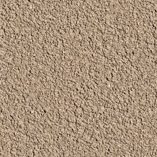 exterior cladding texture google search exterior wall textures