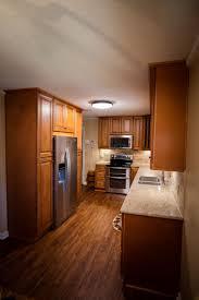 Discount Kitchen Cabinets Atlanta Best 25 Lily Ann Cabinets Ideas On Pinterest Rta Kitchen