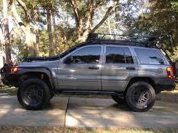 2002 jeep grand 2002 jeep grand wj partsopen