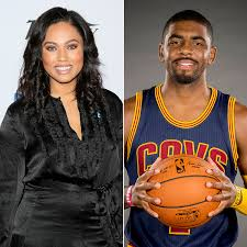 Kyrie Irving Memes - ayesha curry blocks cavaliers fan who called her mrs irving