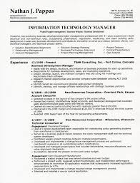 resume header resume header awesome sle resume headings résumé for job