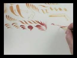 65 best jo sonja images on pinterest folk art jo o u0027meara and