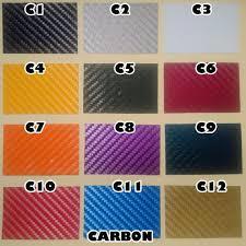 Original Garskin Skin Mod Vape Smoant Battlestar Carbon 3d jual garskin sticker carbon box mod vapor smoant battlestar tc