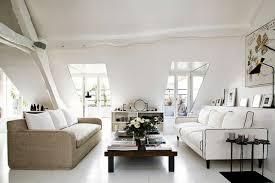 wohnzimmer dachschr ge wohnzimmer dachschr c3 a4ge gestalten unübertroffen on zusammen