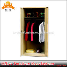 Clothes Cupboard Removable Wardrobe Removable Wardrobe Suppliers And Manufacturers