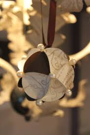 best 25 wedding invitation ornament ideas on pinterest wedding