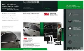 3m Crystalline Window Tint Nashville U0027s Exclusive 3m Automotive Tint Film Retailer And Installer