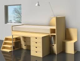 Bed Desk Combo News Dresser Desk Combo On Combo Bed Desk Dresser - Ikea bunk beds with desk