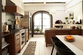 Modern Kitchen Cabinets Nyc Swedish Kitchen Cabinets Home Decoration Ideas