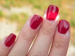 nail polish n things sinful colors aubergine