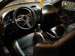 1994 Mustang Gt Interior Custom Unique Neat Awesome Clean Interiors Mustang Forums
