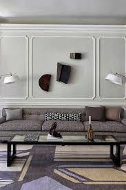 41 best jean louis deniot images on pinterest living room