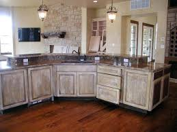 can you whitewash kitchen cabinets whitewashing wood furniture whitewash kitchen cabinets