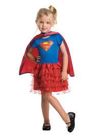 toddler halloween tights superwoman u0026 supergirl costumes halloweencostumes com