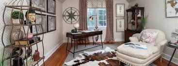 louisville ky interior decorator 502 245 0052 interior work with an award winning designer today
