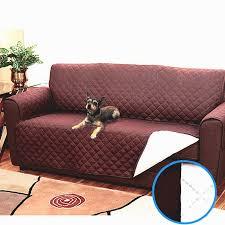 gatti divani copridivano coat protezione per divani da cani e gatti 140cm