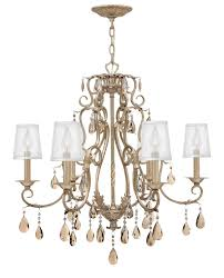 Foyer Lighting Ideas by Lighting Hinkley Lighting 4776sl Dining And Foyer Chandeliers Carlton