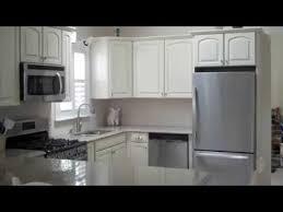 shenandoah kitchen cabinets shenandoah cabinet knobs value series