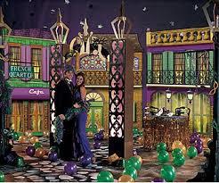 mardi gras party theme mardi gras theme party mardi gras party ideas mardi gras party