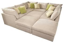 canapé confort canape confortable zelfaanhetwerk