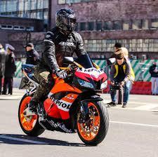 honda cbr series honda cbr repsol moto pinterest kawasaki ninja biker
