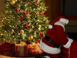 prove your children that santa does really exist use capture the