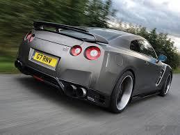 nissan gtr r35 top speed 850 horsepower street driven nissan gt r dsport magazine