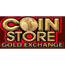 Business Card Express Marlton Nj Coin Store U0026 Gold Exchange In Marlton Nj 230 N Maple Ave Ste