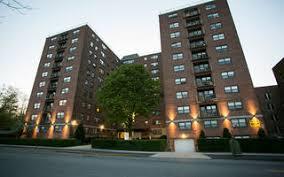 west orange apartments for rent west orange nj