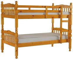 Die  Besten Ideen Zu Pine Bunk Beds Auf Pinterest - Pine bunk bed