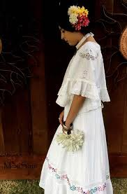 mexican wedding dress mexican wedding dress mexican wedding unique wedding dress