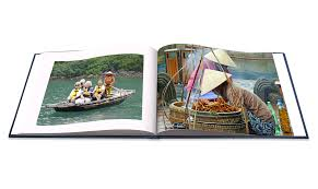 holiday photo books the best way to relive memories