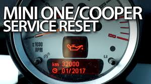 how to reset insp service reminder in skoda roomster u0026 fabia