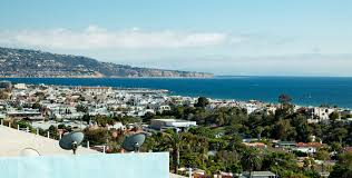 hotels in hermosa beach hotel hermosa contact hotels with
