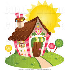 Tiny House Cartoon Home Clipart 195 141 Home Clipart Tiny Clipart