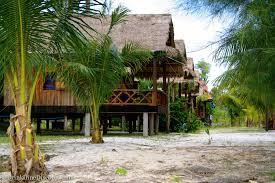 paradise on a nearly deserted island u2026koh rong cambodia u2013 nicole