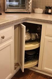 kitchen fabulous modern kitchen diy blind corner cabinet