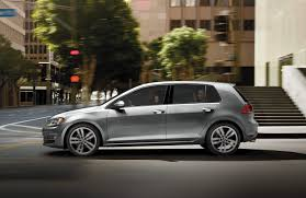 volkswagen new van new volkswagen golf lease deals u0026 finance offers van nuys ca