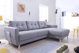 Corner Sofas On Ebay Corner Sofa Bed Leather Ikea Ebay Slipcovers 4299 Gallery
