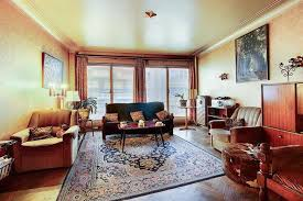 am ager chambre 8m2 appartement 2 chambres hyper centre immoweb ref 7447954