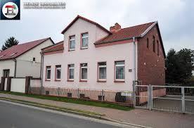 Amtsgericht Bad Freienwalde Heinze Immobilien Werneuchen Blumberg Bis Mol Heinze Immobilien