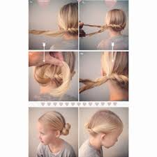 coupe de cheveux fille 8 ans coiffure pour une fille de 2 ans votre nouveau