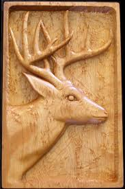 Wood Carving Plans For Beginners by 459 Best Wood Carving Images On Pinterest Wood Projects Carving