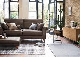 next home interiors next living room ideas www lightneasy net