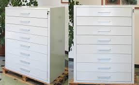cassettiere ufficio cassettiere ufficio interesting cassettiera per ufficio su