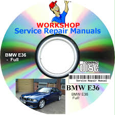 100 e36 repair manual bmw 3 series e36 1992 1999 books