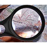 amazon best sellers best magnifiers