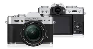 best black friday deals on olympus digital camera the essential list of black friday 2015 photography deals