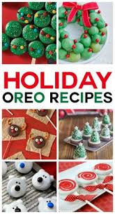 snowman pops recipe oreo pops polar bear and oreo
